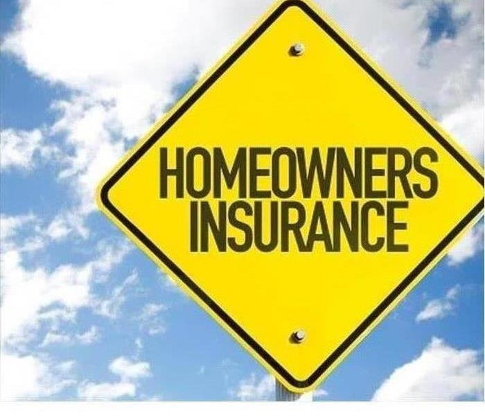 Storm Damage Does your Home Insurance Cover Weather & Storm Water Damage?